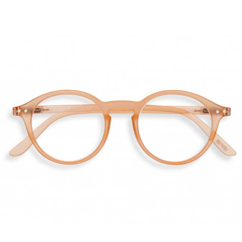 Izipizi Briller, D Reading, Sun Stone Izipizi Læsebriller