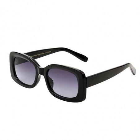 A Kjærbede Solbriller, Salo, Black side
