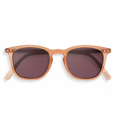 Izipizi Solbriller, E Sun, Sun Stone, briller fra Izipizi, Izipizi fohandler København,