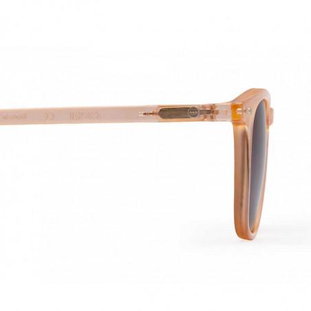 Izipizi Solbriller, E Sun, Sun Stone, briller fra Izipizi, Izipizi fohandler København, fra siden