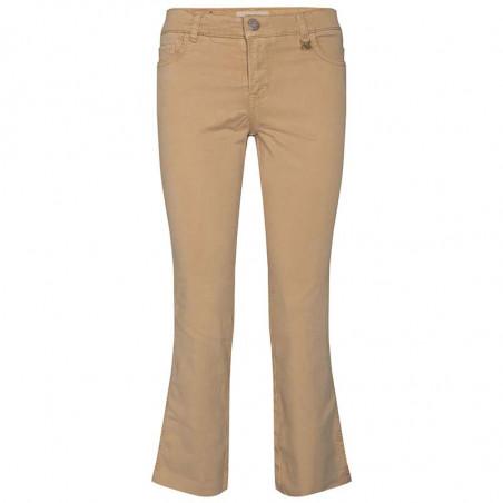 Mos Mosh Bukser, Ashley Air, Incense, Mos Mosh jeans