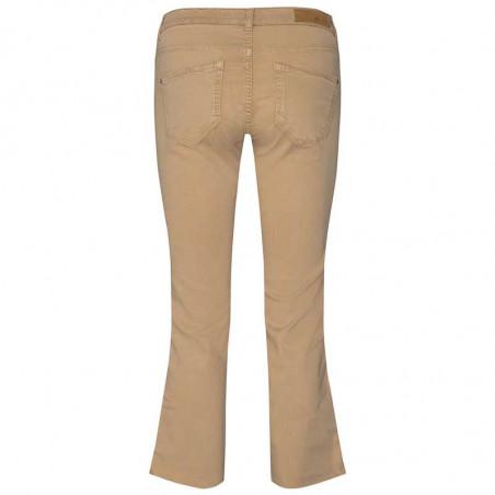 Mos Mosh Bukser, Ashley Air, Incense, Mos Mosh jeans - Bagside