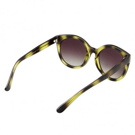 A Kjærbede Solbriller, Butterfly, Demi Olive, A. Kjærbede- fra den anden side