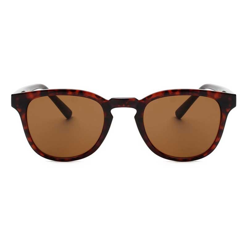 A Kjærbede Solbriller, Bate, Demi Tortoise, solbriller til mænd, solbriller til kvinder, unisex solbriller