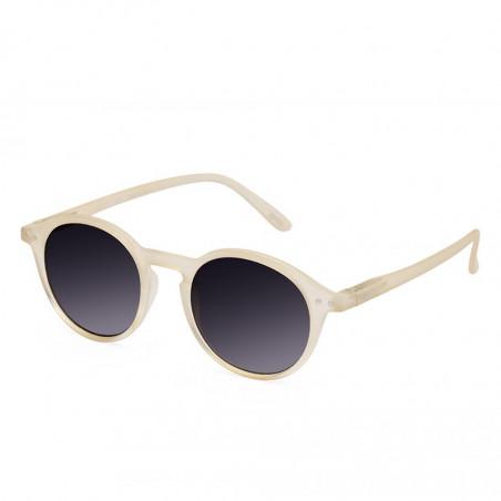 Izipizi Solbriller, D Sun, Moonlight Izipizi forhandler  København Design solbriller