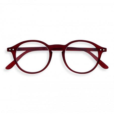 Izipizi Briller, D Reading, Mars izipizi læsebriller til mænd og kvinder