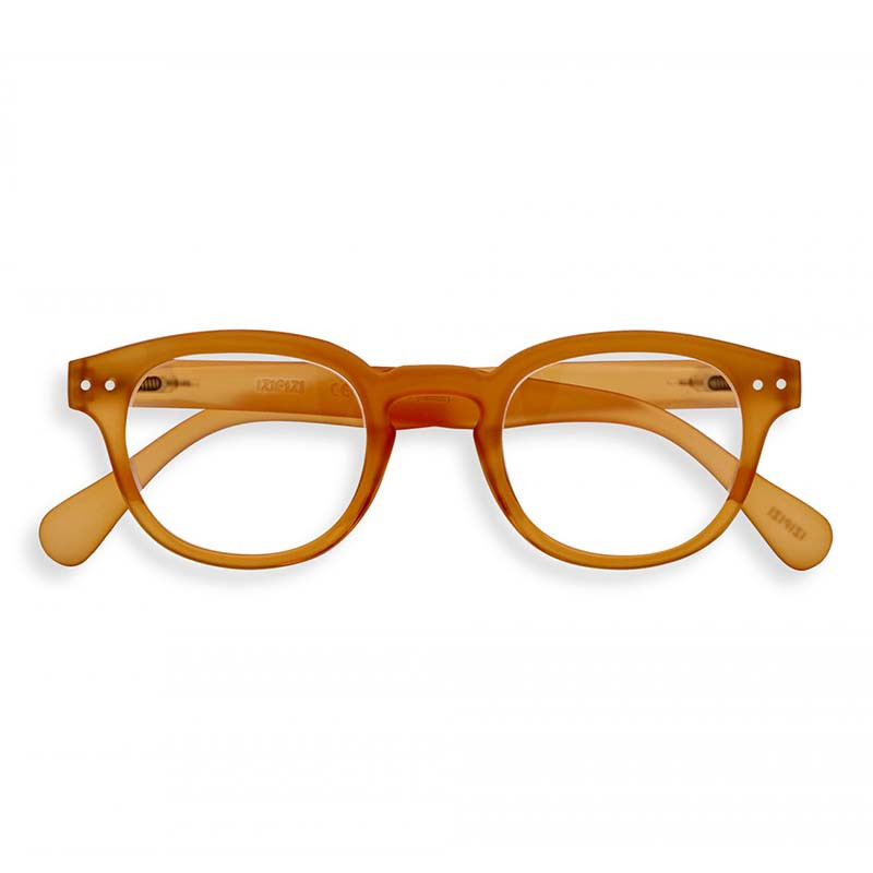 Izipizi Briller, C Reading, Jupiter izipizi læsebriller  Unisex briller