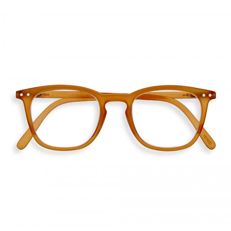 Izipizi Briller, E Reading, Jupiter Izipizi læsebriller Unisex brille model