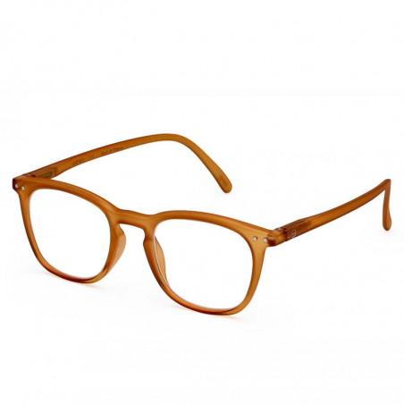 Izipizi Briller, E Reading, Jupiter Izipizi læsebriller Unisex brille model  Izipizi forhandler København K