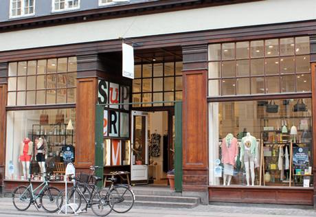 gothersgade-facade (1).jpg